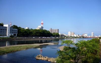 kagamigawa